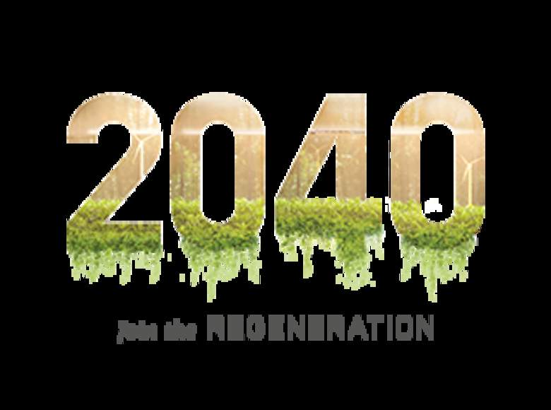  www.whatsyour2040.com